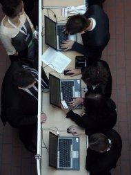 e-marketing outsourcing