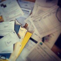 Dokumenty firmowe
