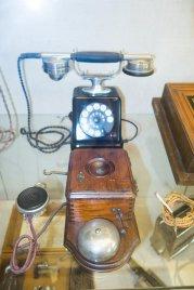 telefon - fotografia